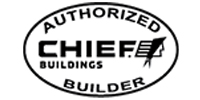 Chef Buildings