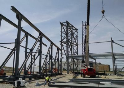Ohio-Steel-Erection-12