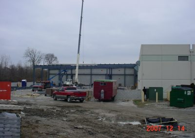 steel_erection_02_(12-14-07)